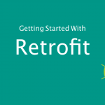 Getting Started with Retrofit in Android