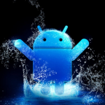 Memory Leak Patterns in Android