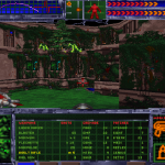 System Shock (PowerMac version / Official GPL Release)