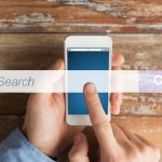 3 Apps With Great Search UX: Here Is What You Can Learn From Them