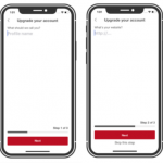 Supporting React Native at Pinterest