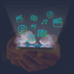 Cheat Sheet: Top KPIs to Measure in Your Entertainment App