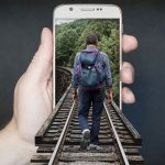 The Hottest Trends in the Travel App Development
