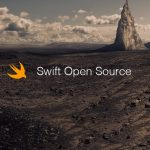 Swift Top 10 Open Source of the Month (v.Apr 2018)