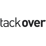 Stack Overflow for Teams lets any group use the Q&A platform internally