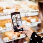 How Can Retail Business Use Mobile Apps?