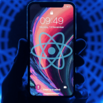Don't Build React Native Apps, if They Don't Fit Any of These 4 Types
