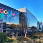 What I have learned at Google as a designer