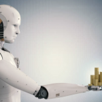 Who Is Going To Make Money In AI?