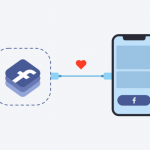 Facebook Account Kit using Swift