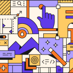 Create and customize your Google Material Design theme exclusively in Sketch
