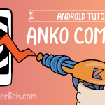 Anko Commons Tutorial