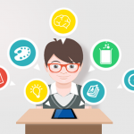 Tips on Building a Successful Educational App for Your Business