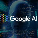 Google's AutoML will change how businesses use Machine Learning