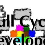Full Cycle Developers at Netflix