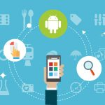 The Beginner's Guide for Android App Beta Testing