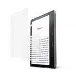 Reconsidering the Hardware Kindle Interface