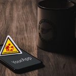 The Challenges of Introducing a New Mobile App to the Market