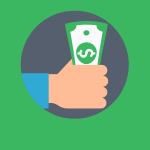 How to Choose Best Payment Gateway: Step-By-Step Guide