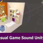 Unity Free Casual Game Audio SFX Asset