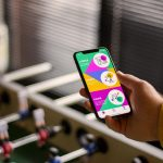 Bright Colors in UI Design: Benefits and Drawbacks