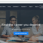 How to Build a Freelance Marketplace