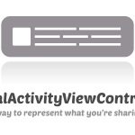 VisualActivityViewController