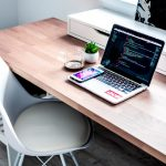 What I've Learned from a year of coding