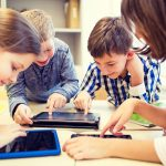 How to Make Apps for Children: Tips for Developing, Designing and Monetizing