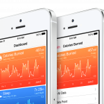 Apple is introducing a health record API for developers this fall
