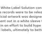 The Good, Bad & Ugly of White Label App Development