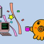 GitHub, Glitch and the Future of Social Coding