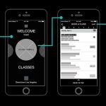 Why Wireframing is the essential part of the app development cycle?