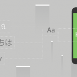 Styling internationalized text in Android
