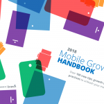 The Third Edition of Branch's Mobile Growth Handbook