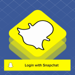 Snapchat launches privacy-safe Snap Kit, the un-Facebook platform