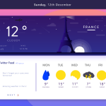Build A Real World Beautiful Web APP with Angular 6 — A to Z Ultimate Guide (2018)