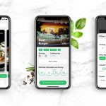 Helping Hand: 15 Creative UI Design Concepts for Everyday Needs