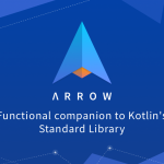 Arrow 101- Building an Android app using Functional Programming