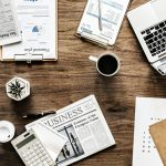 How to Leverage the Project Management Triangle