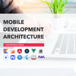 A deeply detailed but never definitive guide to mobile development architecture
