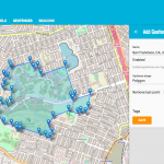 Kumulos introduces polygon geofence to Mobile Marketing Automation