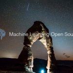 Machine Learning Open Source Projects of the Month (v.June 2018)