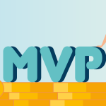 How to create MVP, guide for non-technical specialists