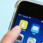 Why Snapchat may soon let you play games in its app