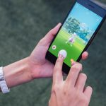 Niantic is opening its AR platform so others can make games like Pokémon Go