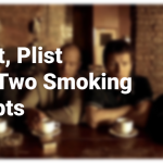 Swift, Plist and Two Smoking Scripts