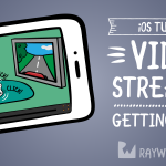 Video Streaming Tutorial for iOS: Getting Started