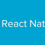 React Native: A retrospective from the mobile-engineering team at Udacity