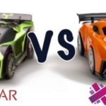 Aurelia VS AngularJS Developers: What's Good For Your Business?
